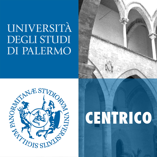CENTRICO UniPa logo
