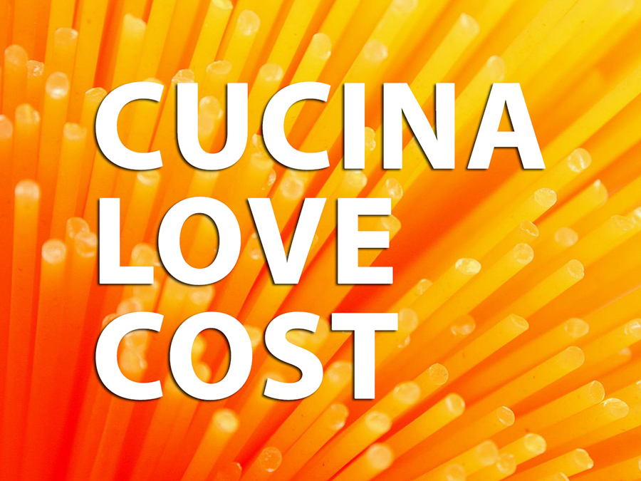 cucina low cost